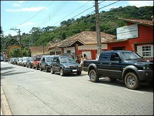 Encontro em Sto Antonio do Pinhal 06 a 08 11 2009 033