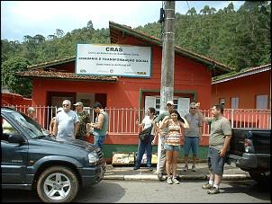 Encontro em Sto Antonio do Pinhal 06 a 08 11 2009 035