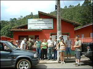 Encontro em Sto Antonio do Pinhal 06 a 08 11 2009 036