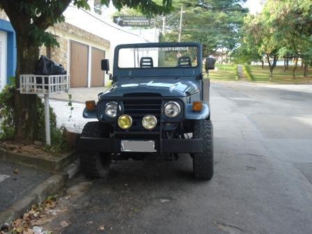 DSC00188a