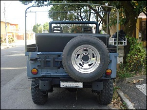 DSC00195a