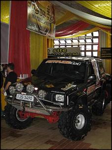 IMG 3407