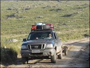 Dakar routes - Cordoba, Argentina