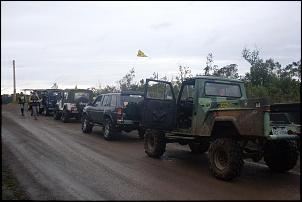 fotos do tanque(apelido dado pelos amigos)