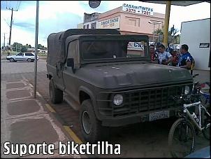 biketrilha cerrado