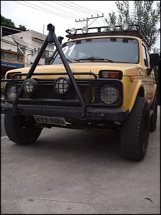 GEDC1126
