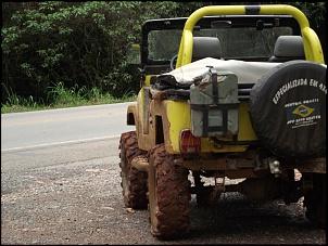 Jeep 1977 .