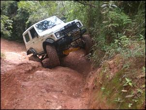 Subida da pedra Pinheirinho-03/03/2012