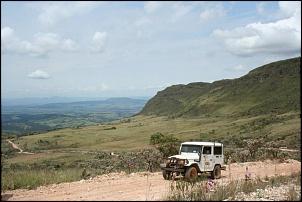 Passeio pela Serra da Canastra-MG com a Equipe da Azimuth Expedições....Sob o comando do grande amigo César Machado.