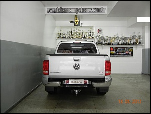 DSCN1354http://www.4x4brasil.com.br/forum/album.php?albumid=2891&attachmentid=351266