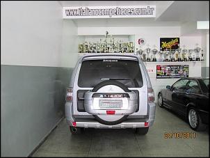 IMG 5816http://www.4x4brasil.com.br/forum/album.php?albumid=2891&attachmentid=351270