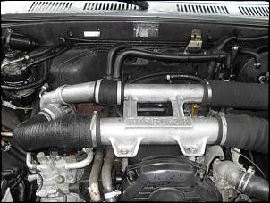 mecânica sw4