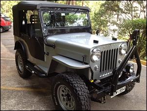 jeep01