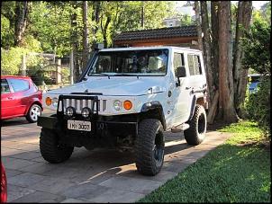 IMG 2614