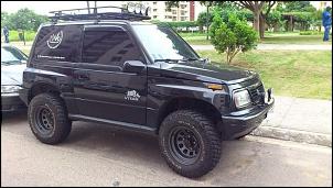 DSC 0010