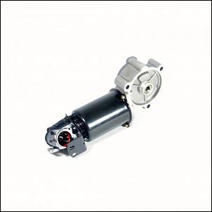 motor eletrico ford f1000 bw1356