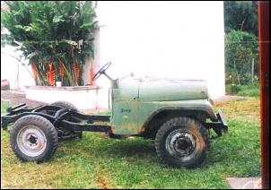 Jeep012a