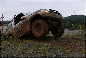 Suzuki Adventure 2012 - Etapa Joinville