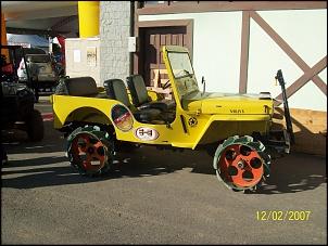jeep tobata