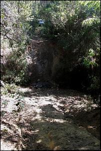 Expedição Rio Acima
