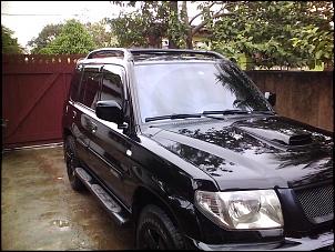 vendo ano 2004   carro muito bem conservado   quero 30,000,00   completo