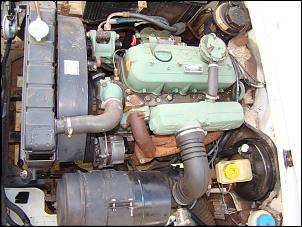 DSC01957 (Large)