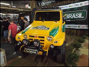 Troller t4brasil