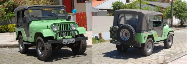jeep.1