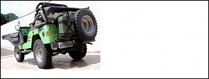 jeep.7