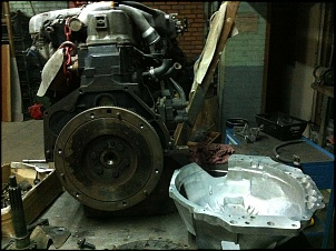 Motor Omega + CaixaC20 + capasecaVeneno