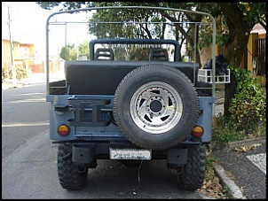 9940 (1)
