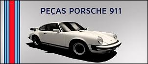 Porsch 911