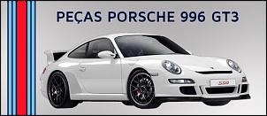 Porscha 996