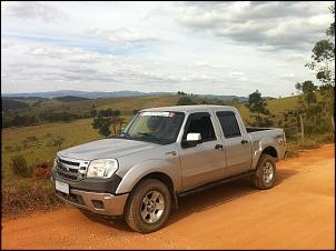 Ranger26