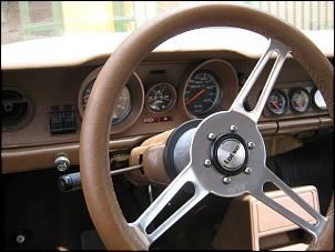 Os melhores instrumentos para painéis você encontra comigo (GABRIEL) na Delbras Instrumentos e LEDs! Temos diversas linhas de instrumentos, como Willys, Toyota Bandeirante, Engesa, Jeep Militar, Land Rover e muitos outros! Saibam que estou à disposição para confeccionar o seu orçamento: 17 - 3229-1744 FIXO GABRIEL 17 - 98812-3541 - WHATS APP GABRIEL