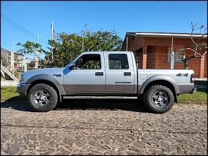 Ranger Prata  (11)