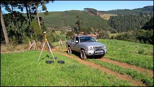 2008 Ford Ranger XLS Sport 2.3L 16v