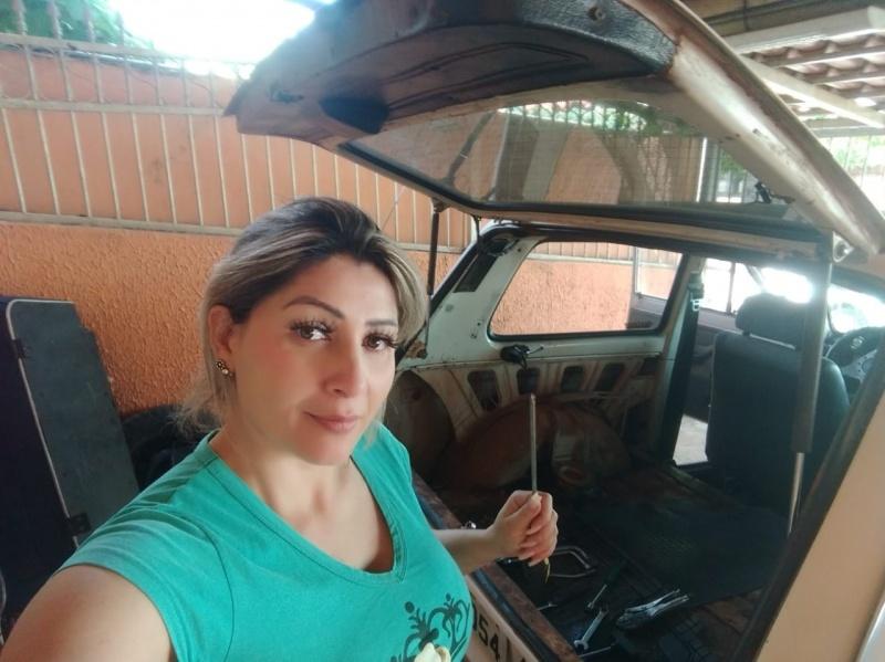 carro desmonte1
