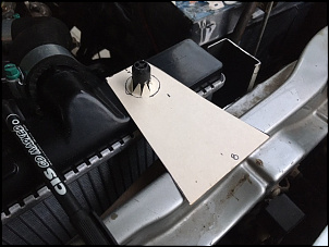 IMG 2698 suporte superior , molde