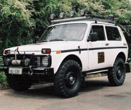 Direção Hidráulica em CJ-5-lada.jpg