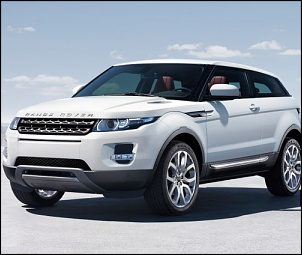 Sugestion or Inquiry-evoque.jpg