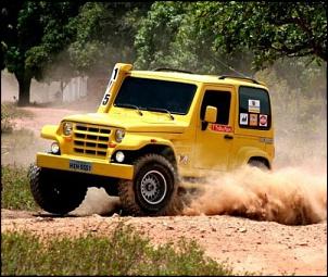 Suspensão Jeep Willys com molas helicoidais.-troller.jpg