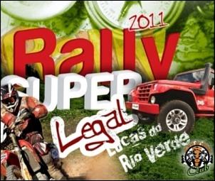 Direção Hidráulica em CJ-5-rally-super-legal-2011.jpg