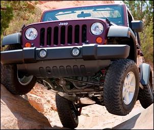 Guincho Work 9000-jeep.jpg