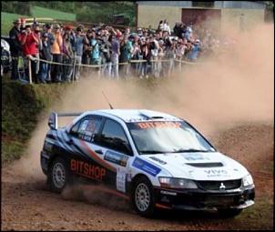 Bancos esportivos-rally.jpg