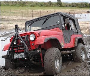 diesel aditivado x comum-jeep.jpg