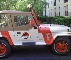 Suspensão baseado em molas da Pickup Fiat-jurassic-park-jeep-5c.jpg