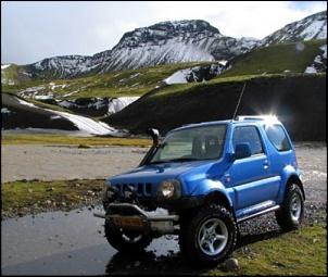 Suspensão baseado em molas da Pickup Fiat-jimmy.jpg