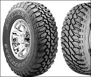 Up-grade nos freios a disco-pneu.jpg