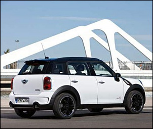 Freio de estacionamento e Towbar-300990-mini.jpg